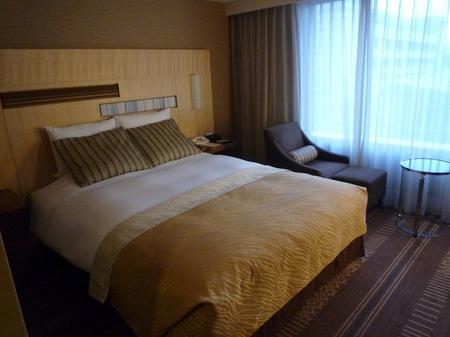 225ホテルオークラ福岡1.JPG