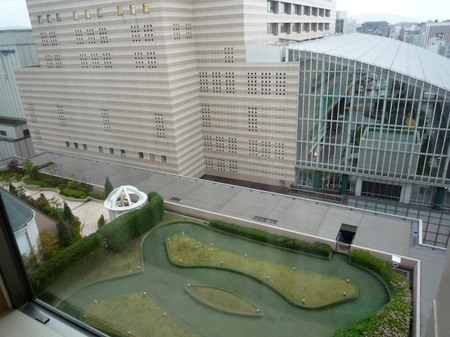 225ホテルオークラ福岡2.JPG