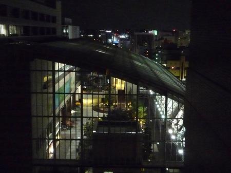 249ホテルオークラ福岡3.JPG