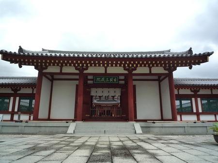 258薬師寺6.JPG