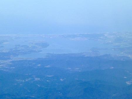 272羽田ー岡山3.JPG