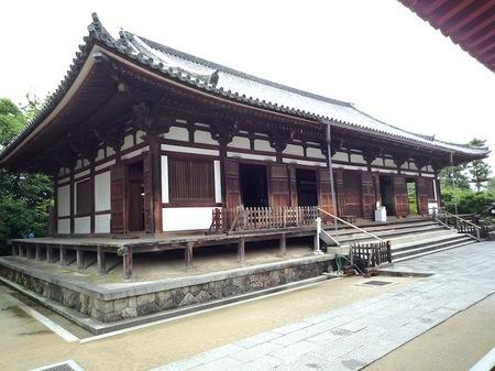 273薬師寺3.JPG
