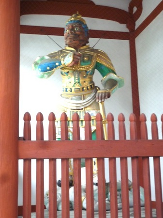 273薬師寺7.JPG