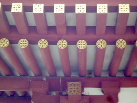 273薬師寺9.JPG