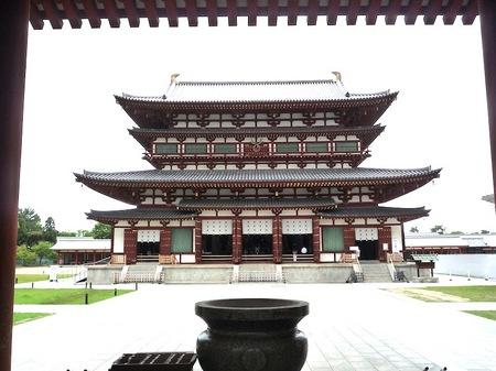 282薬師寺1.JPG