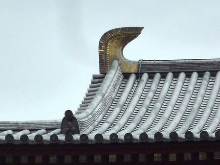 282薬師寺2.JPG