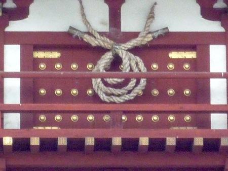 282薬師寺3.JPG