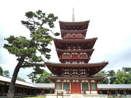 282薬師寺4.JPG