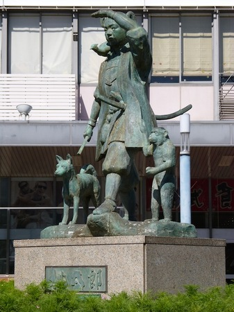 287岡山駅1.JPG