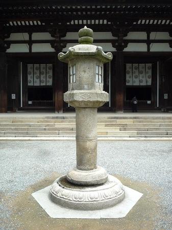 296唐招提寺1.JPG
