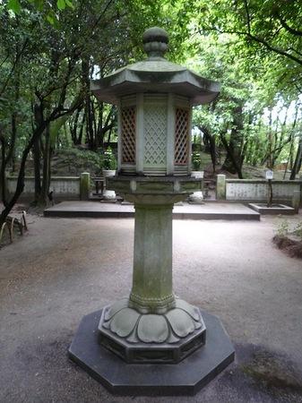 296唐招提寺10.JPG