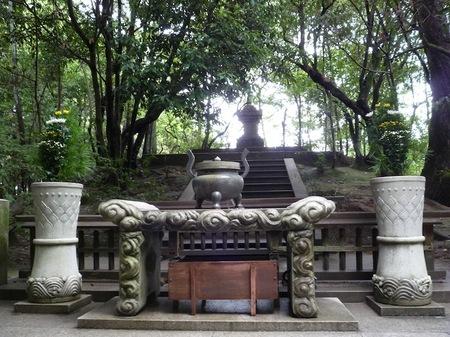 296唐招提寺11.JPG