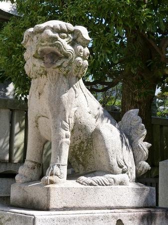 298岡山神社3.JPG