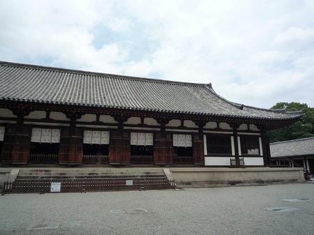 309唐招提寺10.JPG