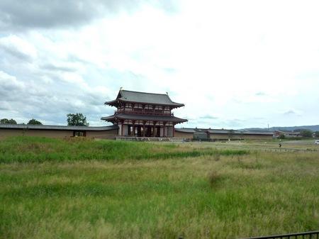 339近鉄奈良線2.JPG