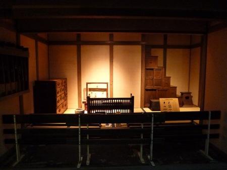387岡山城7.JPG