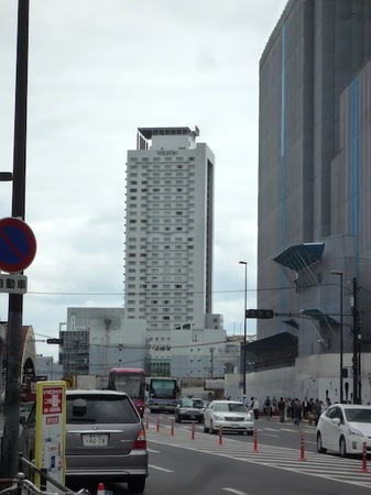 396ウェスティンホテル1.JPG