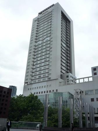 396ウェスティンホテル2.JPG