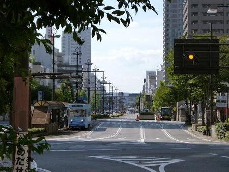 409岡山3.JPG