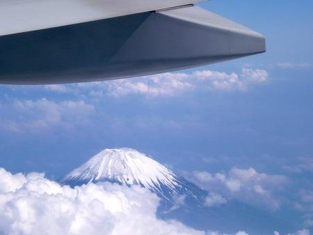 415富士山.JPG
