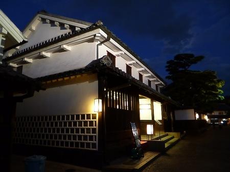 419倉敷美観地区12.JPG