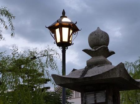 419倉敷美観地区3.JPG