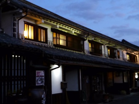 419倉敷美観地区7.JPG