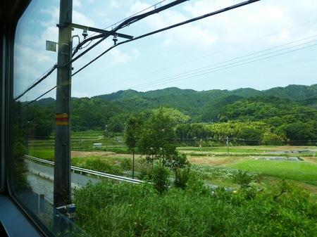 434近鉄特急4.JPG