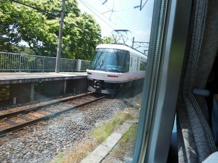 434近鉄特急5.JPG