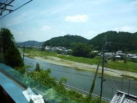434近鉄特急6.JPG