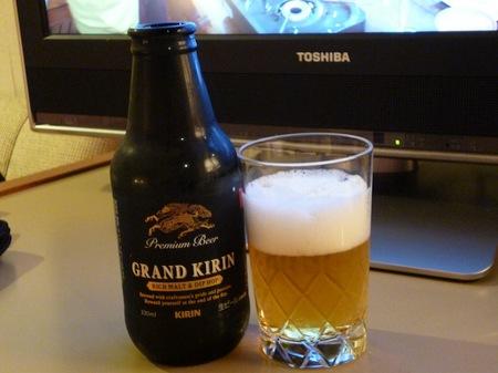 470ビール1.JPG