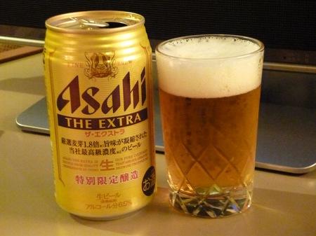 470ビール2.JPG