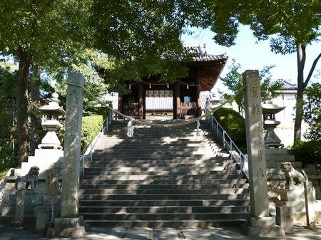 486阿智神社6.JPG
