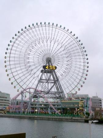 491みなとみらい6.JPG