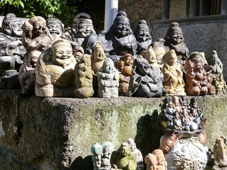 497阿智神社10.JPG