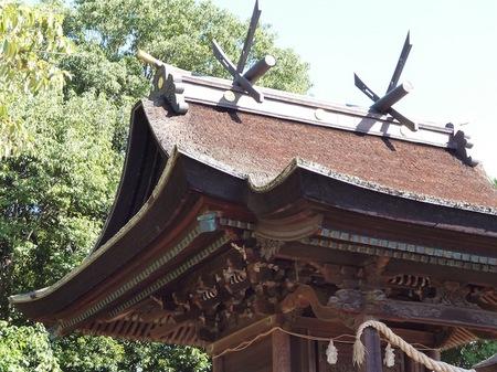 497阿智神社6.JPG