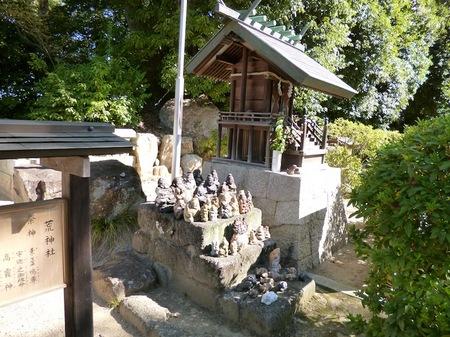497阿智神社9.JPG