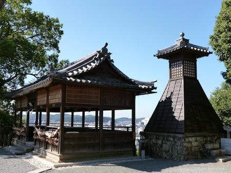 507阿智神社3.JPG