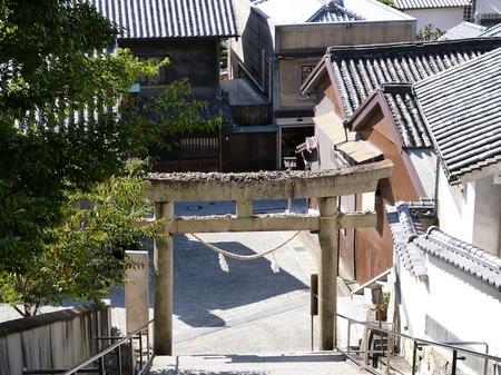 507阿智神社8.JPG