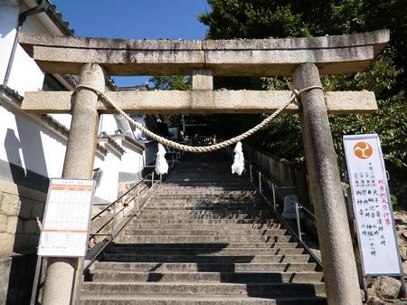 507阿智神社9.JPG