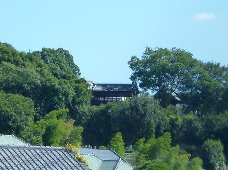 520倉敷観光ホテル.JPG