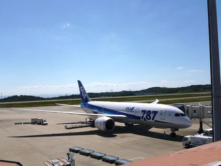 521岡山空港1.JPG