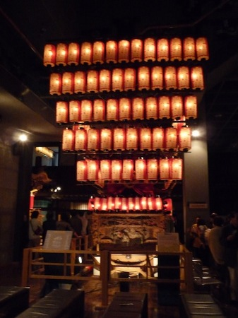 530岸和田だんじり会館1.JPG