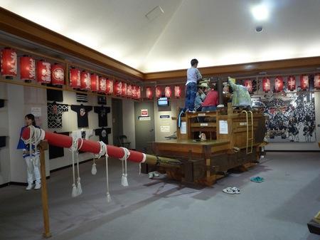 530岸和田だんじり会館16.JPG