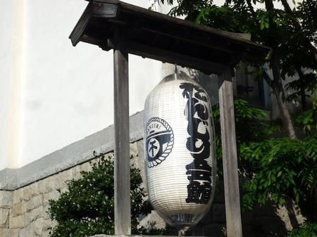 530岸和田だんじり会館19.JPG