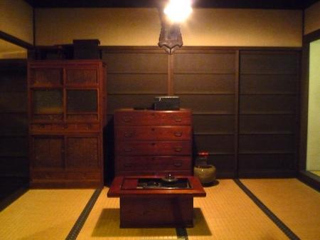 530岸和田だんじり会館3.JPG