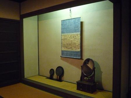 530岸和田だんじり会館5.JPG