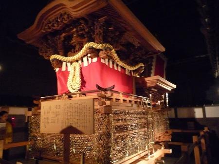 530岸和田だんじり会館6.JPG