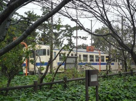 544海の中道駅2.JPG