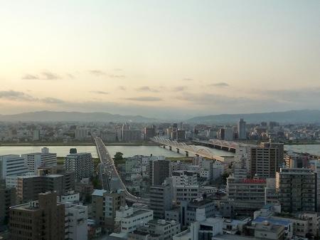 559ウェスティンホテル大阪1.JPG